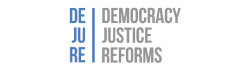 democracy justice reforms