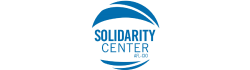 solidarity center